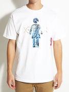 Girl Marbles OG T-Shirt