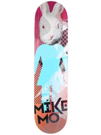 Girl Capaldi Candy Flip Deck  7.75 x 31.125
