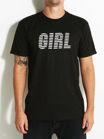 Girl Spirit Premium T-Shirt