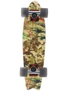 Globe Bantam ST Cruiser Complete Jungle