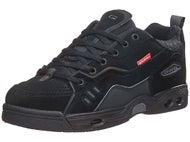 Globe Chet Thomas CT-IV Classic Shoes Black/Black
