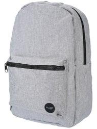 Globe Dux Deluxe Backpack