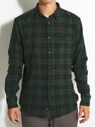 Globe Fawkner Flannel Shirt