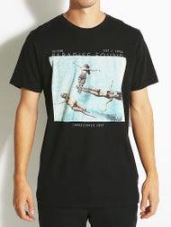 Globe Innocence T-Shirt