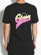 Glassy Jelly Premium T-Shirt