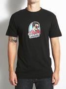 Glassy Stay Glassy Premium T-Shirt