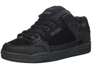 Globe Tilt Shoes Black/Night