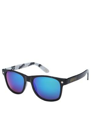 Glassy Leonard Sunglasses  MOB