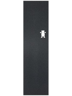 Grizzly Regular Bear Die Cut Griptape