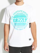 Grizzly Excellence T-Shirt