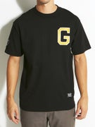 Grizzly Goal Post T-Shirt