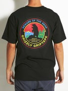 Grizzly Outdoor Suppliers T-Shirt