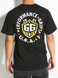 Grizzly Performance T-Shirt