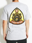 Grizzly Scout Trail T-Shirt