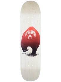 Grizzly Skies Cruiser Deck 8.375 x 32