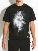 Grizzly Spirit T-Shirt