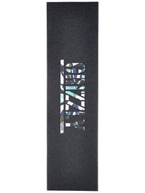 Grizzly Simplicity Stamp Griptape