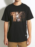 Grizzly The Hunt T-Shirt