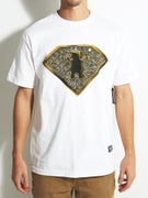 Grizzly Team Ring T-Shirt