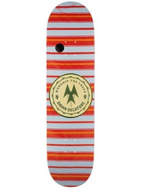 Habitat Delatorre Classic Stripes Deck 8.25 x 32.125