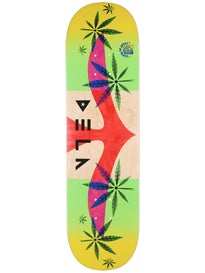Habitat Delatorre Kush King Deck 8.25 x 31.25