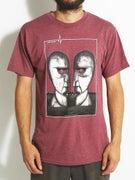 Habitat Division Bell T-Shirt