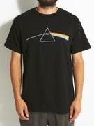 Habitat Darkside of the Moon T-Shirt