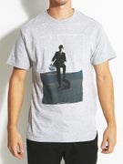 Habitat Invisible Man T-Shirt