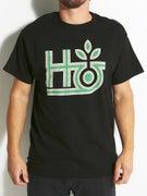Habitat Pod Logo T-Shirt