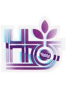 Habitat Reverb Sticker