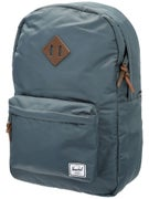 Herschel Heritage Nylon Backpack