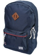 Herschel Hounds Heritage Backpack