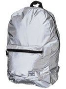 Herschel Packable Daypack Reflective Backpack