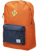 Herschel Heritage Sale Backpack