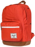 Herschel Pop Quiz Sale Backpack