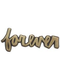 HUF Keenan Forever Pin