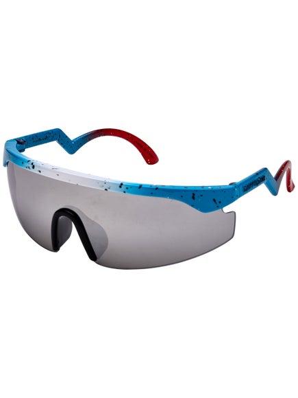 66d060aa15 Happy Hour Accelerators Sunglasses  Merica