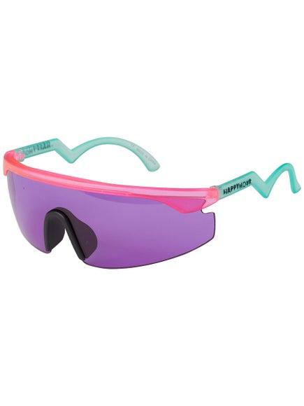 4828ef8f2d Happy Hour Accelerators Sunglasses Pink   Blue