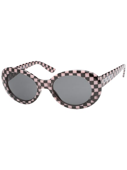 f0e595b08fa Happy Hour Beach Party Sunglasses Pink Pongs