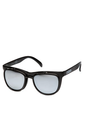 Happy Hour Gerwer Double Down Shades Black Gloss