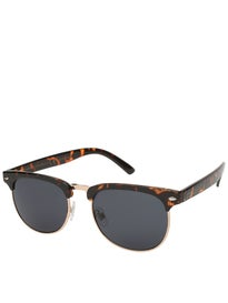 Happy Hour Herman G2s Sunglasses\ Classic Tortoise