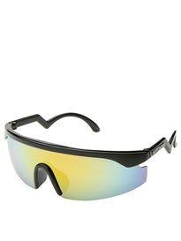 Happy Hour Taylor Kirby Accelerators Sunglasses