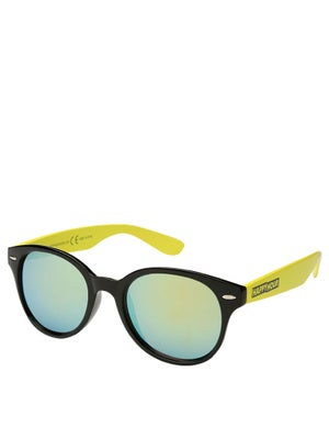 Happy Hour Nuge Dreamers Shades  Vol. 4