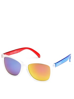 Happy Hour Provost High Tides Shades Red/White/Blue