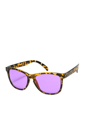 Happy Hour Picadilly's Shades  Yellow Tortoise