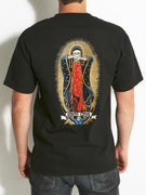 Hard Luck Lady Guadalupe T-Shirt