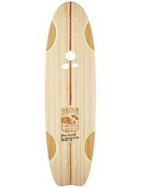 Holesom Biscuit Deck  8.5 x 31.5