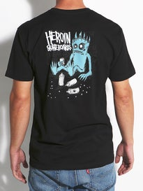 Heroin Imp T-Shirt