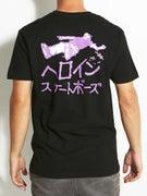 Heroin Nihongo T-Shirt