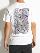 Heroin Piss Stained Love T-Shirt